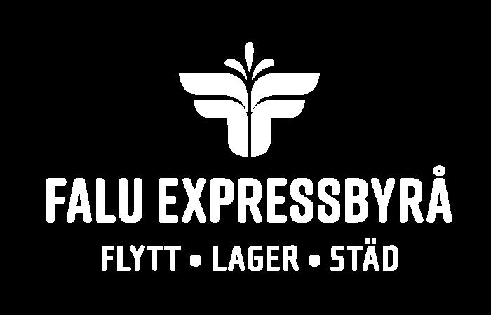 Faluexpress
